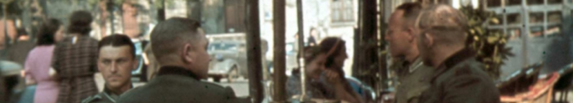 banner CEGESOMA
