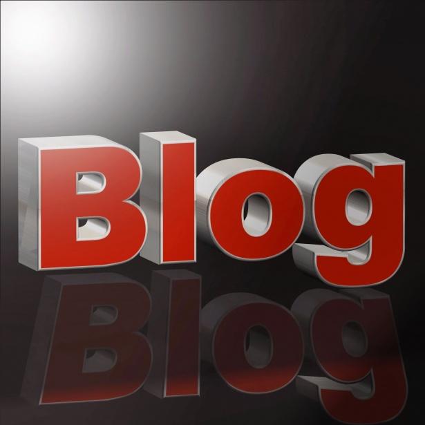 CEGESOMA - Websites