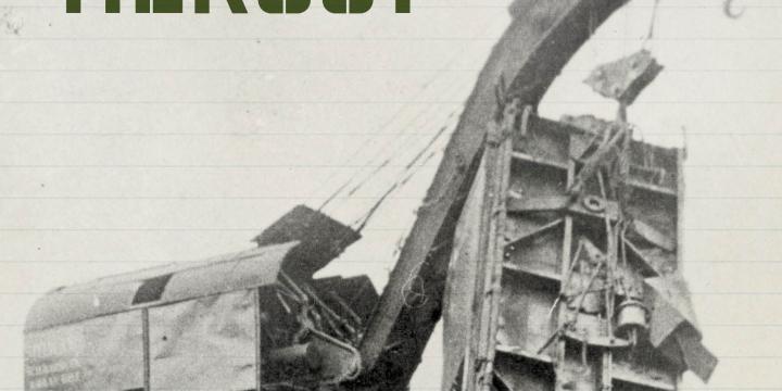 Papy était-il un héros? Sur les traces des hommes et des femmes dans la résistance pendant la Seconde Guerre mondiale