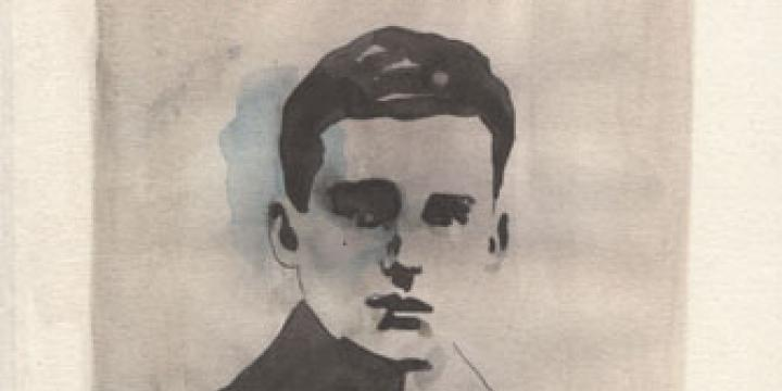 Piet Akkerman