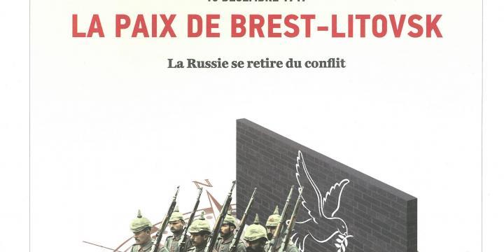 Journaux de Guerre 1914-1918 (France)