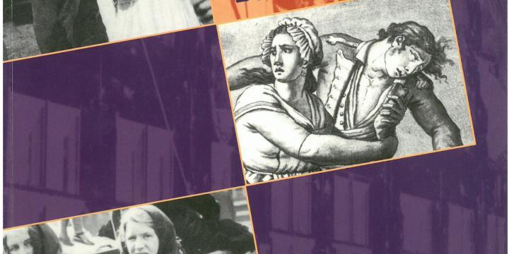 Vrouwen & Oorlog. 16e - 20e E.