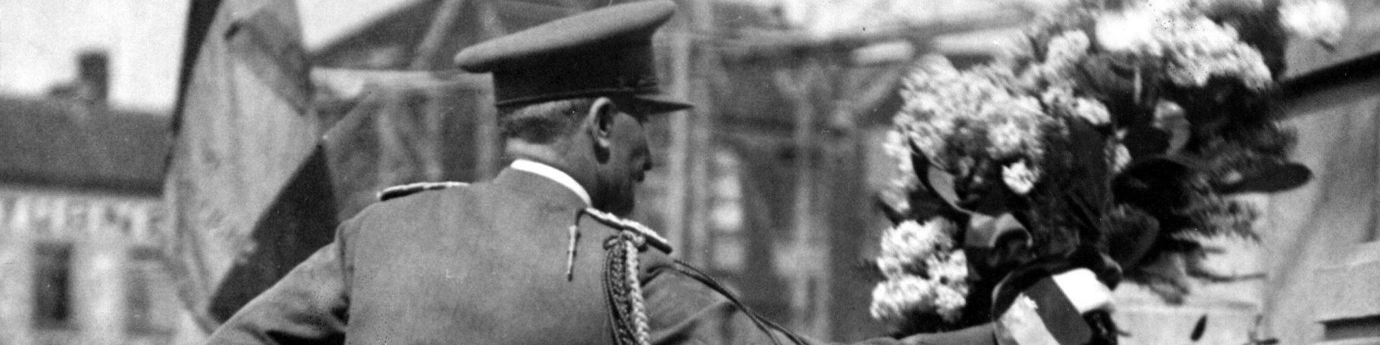 Idées belges et anti-séparatisme