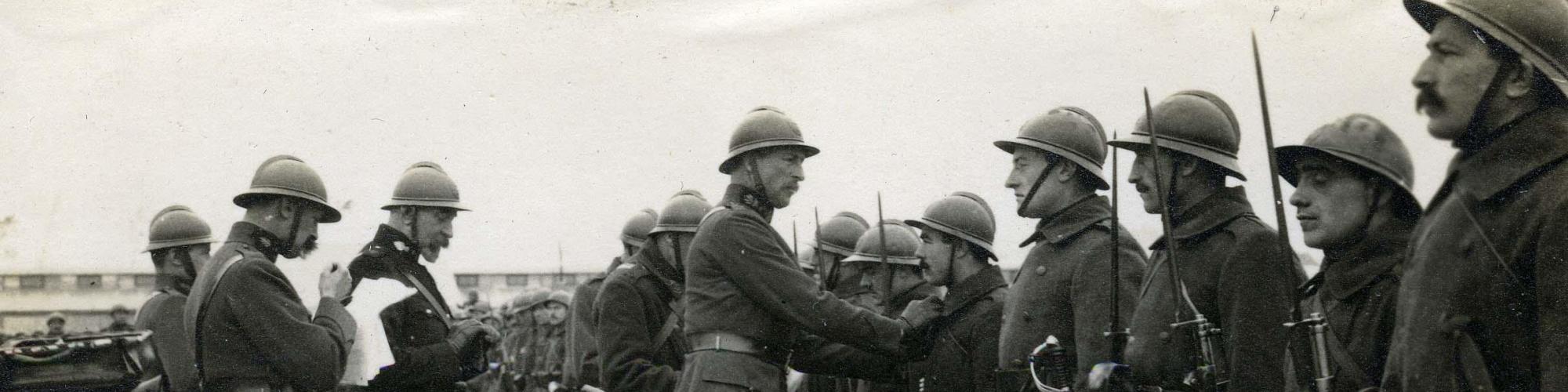 Les Soldats Belges Et Les Prisonniers De Guerre 1914 1918 Cegesoma