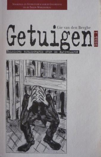 Belgische bibliografie over de nazi-kampen