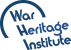 War Heritage Institute